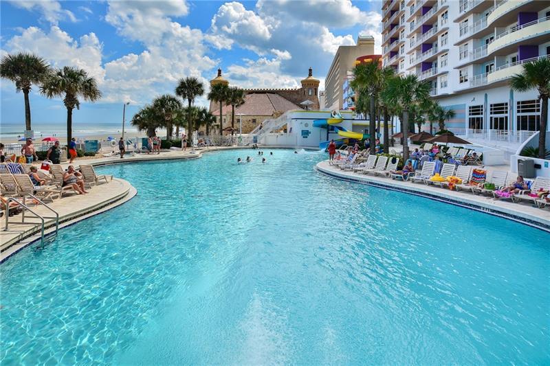 , DAYTONA BEACH, FL, 32118