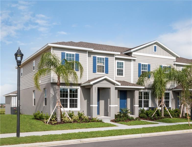 6152  JUNEBERRY,  WINTER GARDEN, FL