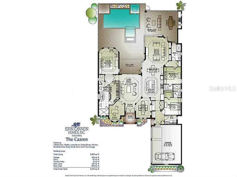 Photo of 4856 Tobermory Way (A3981184) 11
