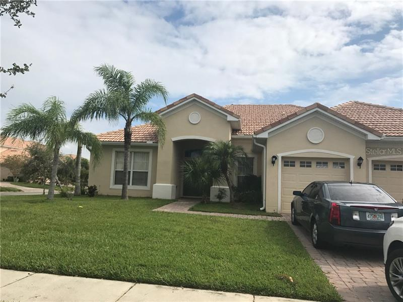 A4196984 Bellalago Kissimmee, Real Estate  Homes, Condos, For Sale Bellalago Properties (FL)