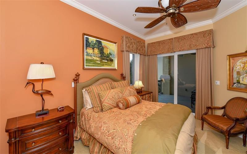 Photo of 4985 Gulf Of Mexico Drive #401 (A4197684) 22