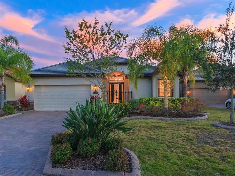 Property at 7522 RIO BELLA