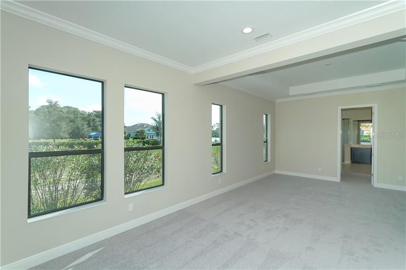 1072 RIVER WIND, BRADENTON, FL, 34212