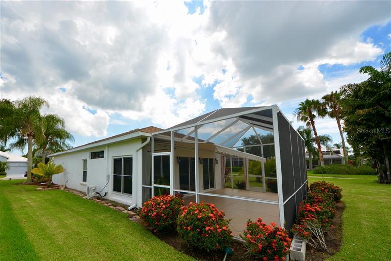 6735 PLEASANT HILL, BRADENTON, FL, 34203