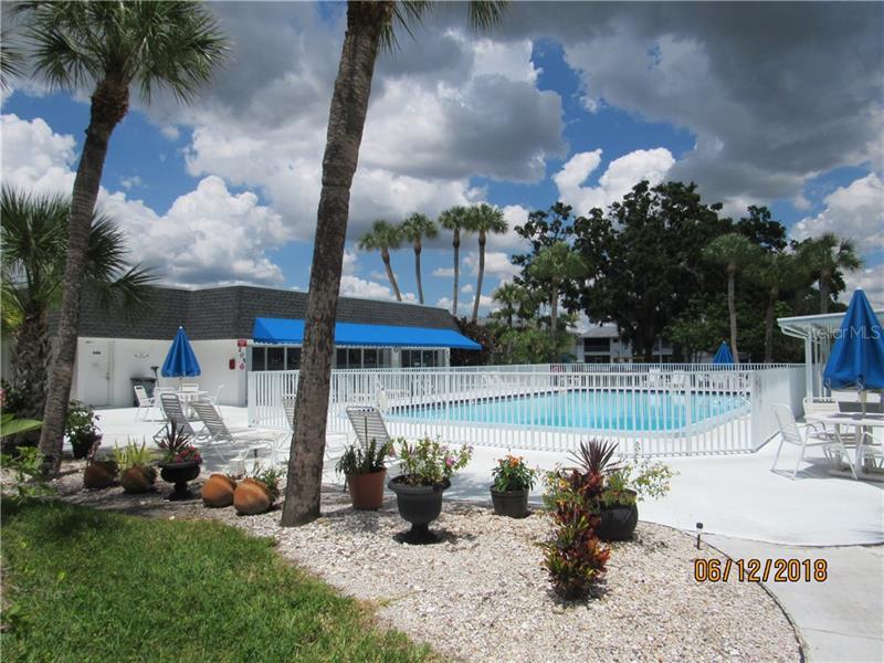 , BRADENTON, FL, 34207