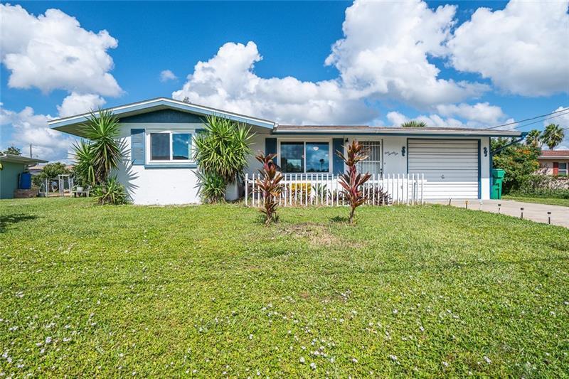 2 Bedroom Homes For Sale In Port Charlotte Fl Port