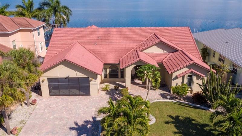 12558  BACCHUS,  PORT CHARLOTTE, FL