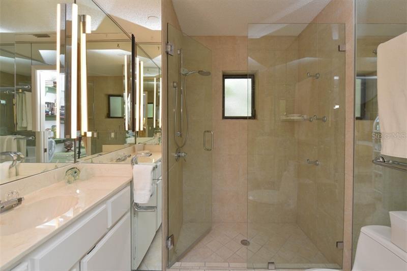 6790 MANASOTA KEY, ENGLEWOOD, FL, 34223