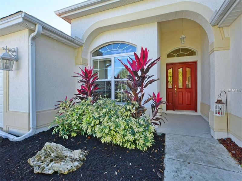2832  MANOR DOWNS,  THE VILLAGES, FL