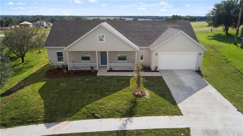 8710  SPY GLASS LOOP,  CLERMONT, FL