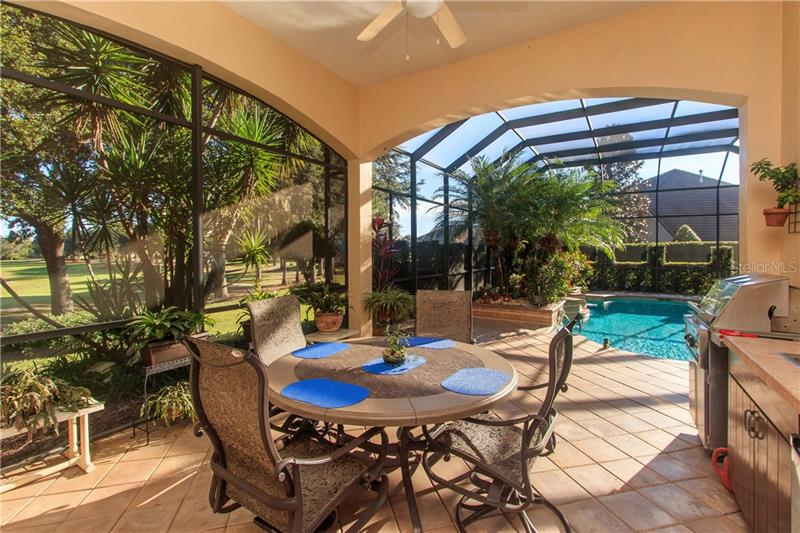 9533 SAN FERNANDO, HOWEY IN THE HILLS, FL, 34737