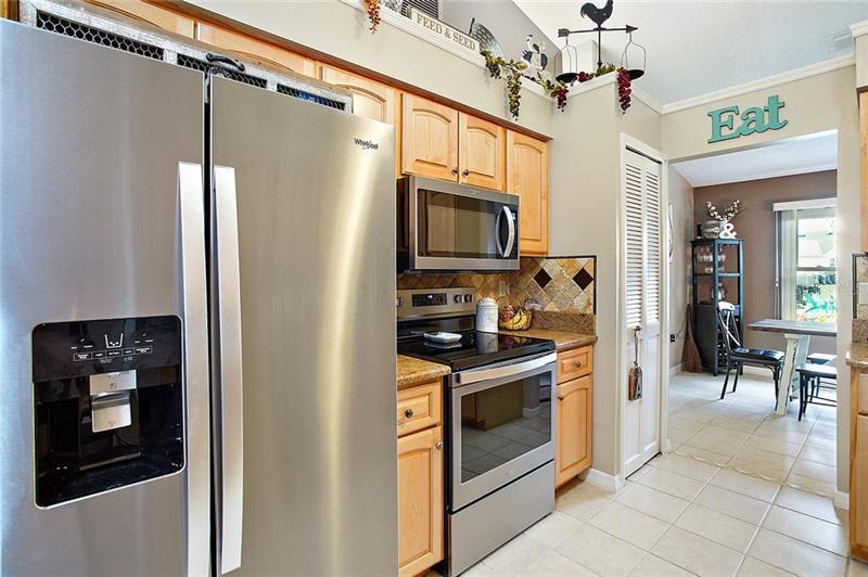 5310 TWIN PALMS, FRUITLAND PARK, FL, 34731