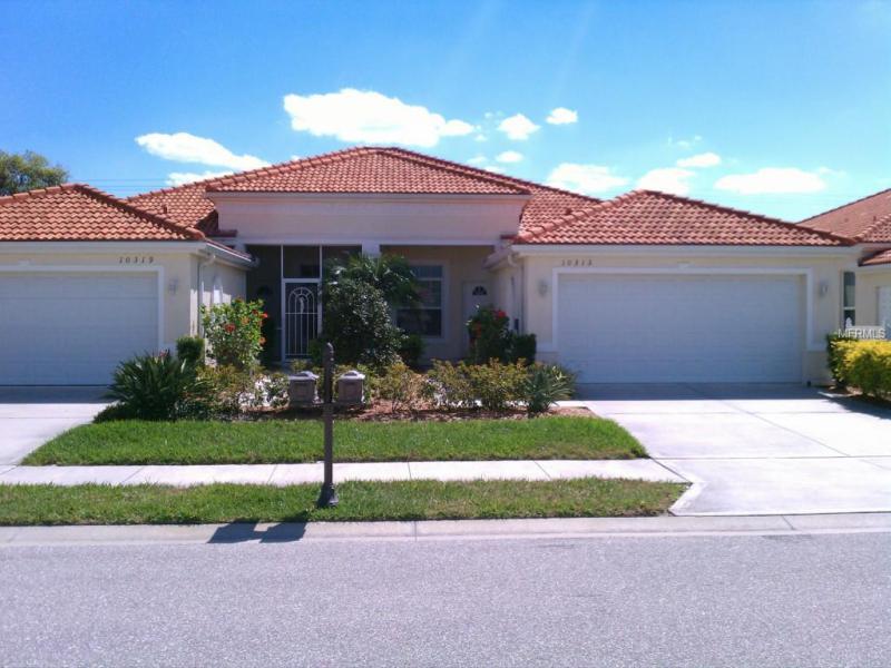 10313 HEBBLEWHITE, ENGLEWOOD, FL, 34223