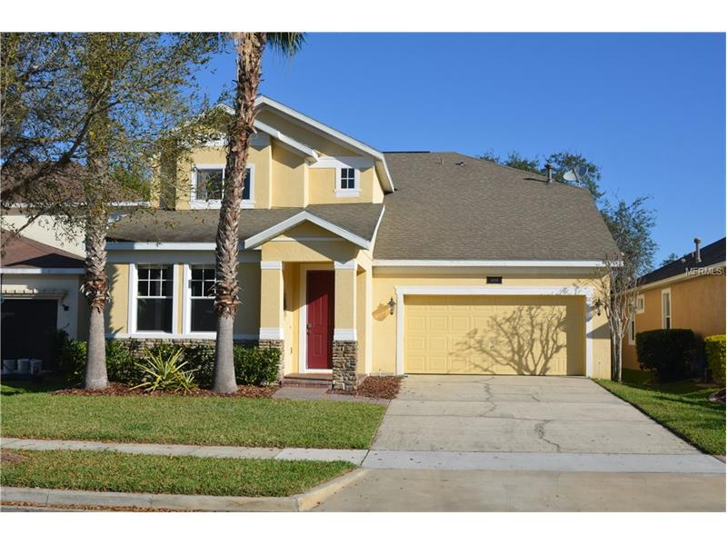 O5493984 Summerport Windermere, Real Estate  Homes, Condos, For Sale Summerport Properties (FL)