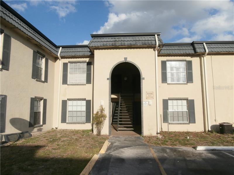O5529984 Orlando Condos, Condo Sales, FL Condominiums Apartments
