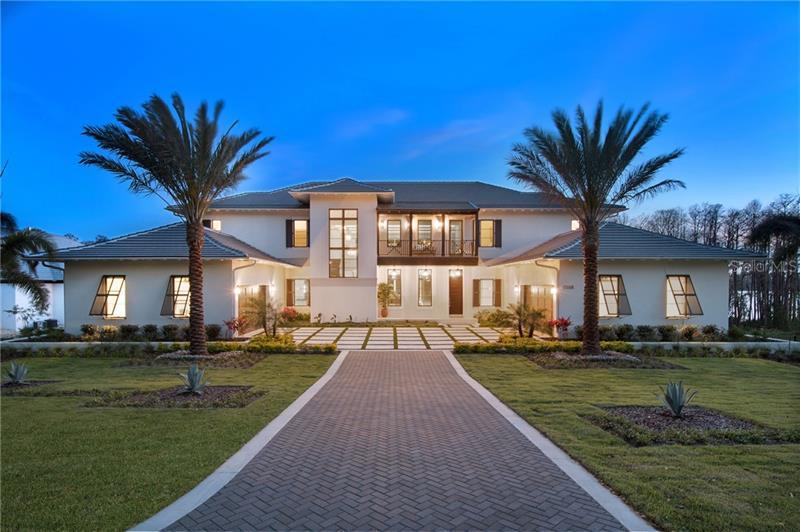 O5565384 Windermere Luxury Homes, Properties FL