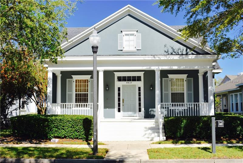 O5568784 Baldwin Park Orlando, Real Estate  Homes, Condos, For Sale Baldwin Park Properties (FL)