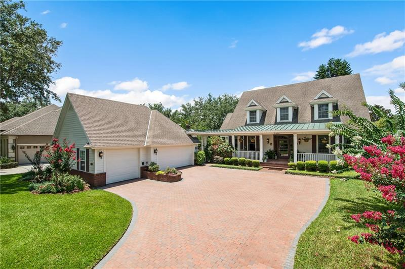 O5717784 Keenes Point Windermere, Real Estate  Homes, Condos, For Sale Keenes Point Properties (FL)