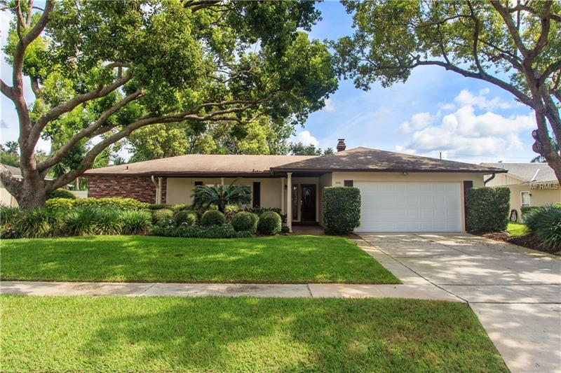 O5721284 Winter Park Winter Park, Real Estate  Homes, Condos, For Sale Winter Park Properties (FL)