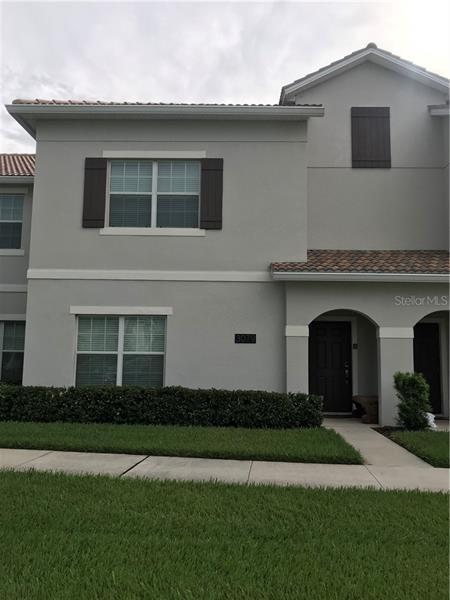 O5727184 Kissimmee Waterfront Condos, Condo Buildings, Condominiums FL