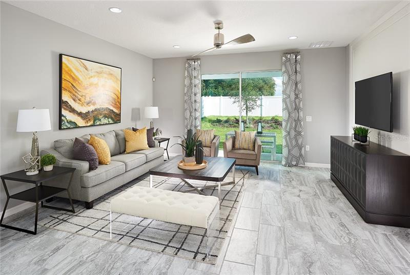 3026 BETH PAGE, MOUNT DORA, FL, 32757
