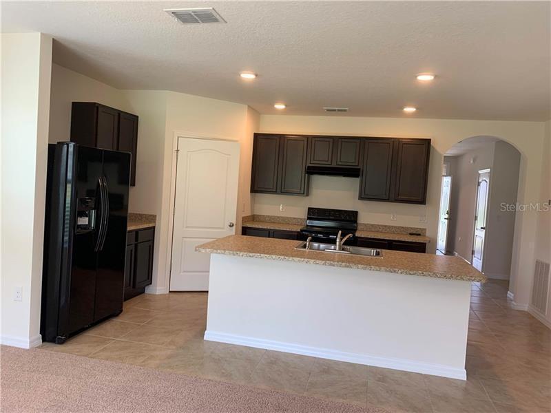 163 GROVE BRANCH, WINTER HAVEN, FL, 33880