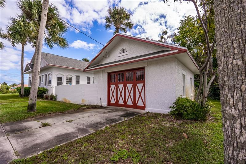 1100 S RIVERSIDE, NEW SMYRNA BEACH, FL, 32168