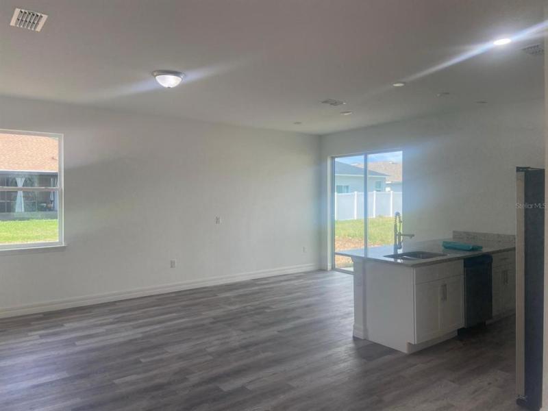 344 ANCHOVIE, POINCIANA, FL, 34759
