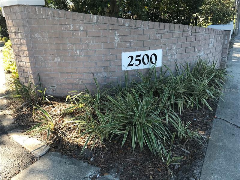 2500 LEE 136, WINTER PARK, FL, 32789