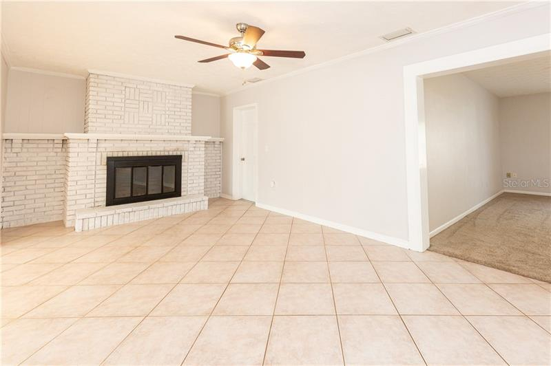 2426 EUSTON, WINTER PARK, FL, 32789