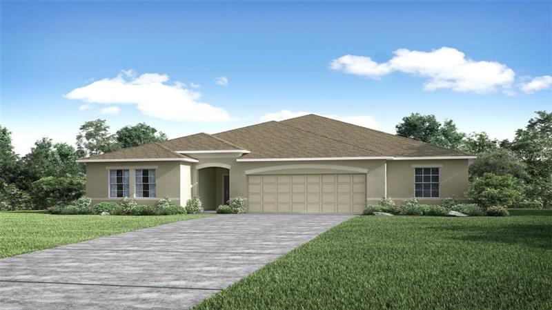 17201  GULFSPRAY,  PORT CHARLOTTE, FL