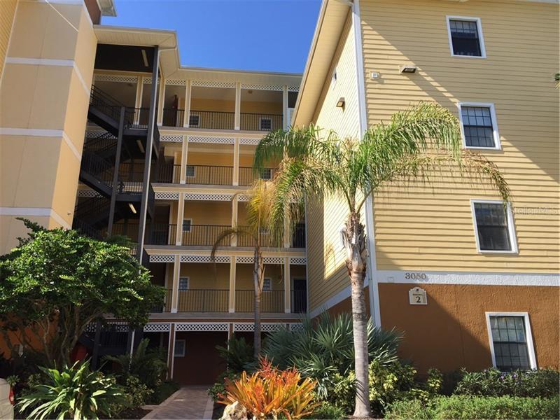 S4857484 Kissimmee Condos, Condo Sales, FL Condominiums Apartments