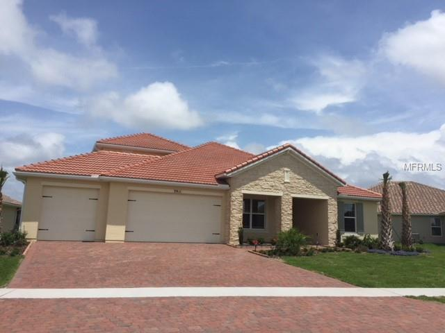 S5000984 Bellalago Kissimmee, Real Estate  Homes, Condos, For Sale Bellalago Properties (FL)