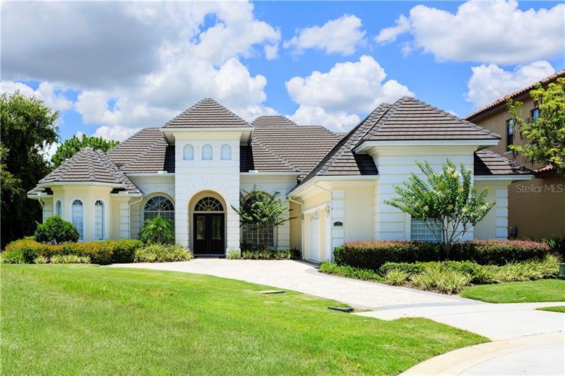 S5002384 Reunion Luxury Homes, Properties FL