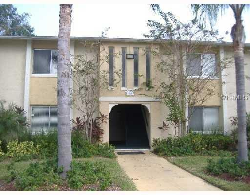 S5002784 Orlando Condos, Condo Sales, FL Condominiums Apartments