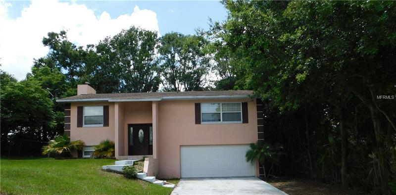 S5002984 Clermont Homes, FL Single Family Homes For Sale, Houses MLS Residential, Florida