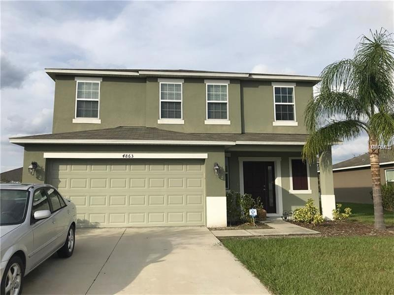 S5004784 Kissimmee Short Sales, FL, Pre-Foreclosures Homes Condos
