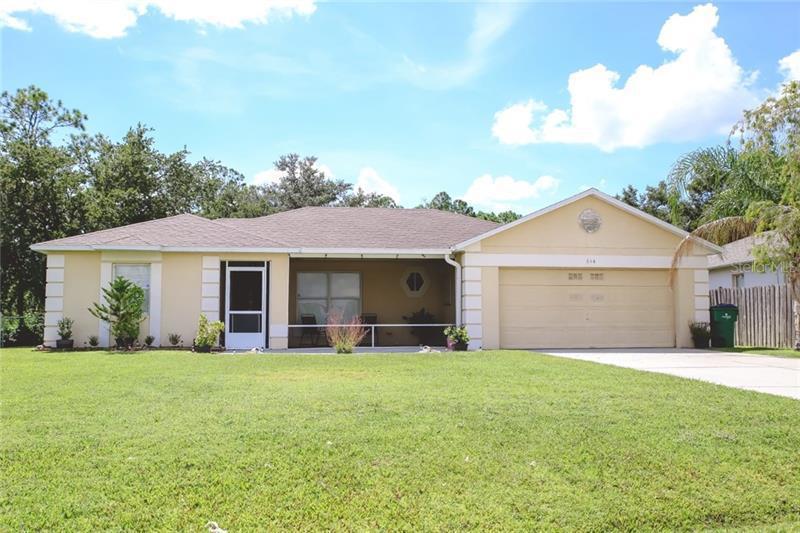 Kissimmee Homes Fl Single Family Homes For Sale Houses