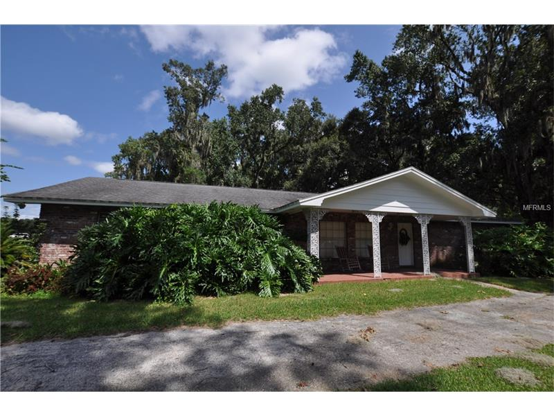 1212  OAKLAND HEIGHTS,  PLANT CITY, FL