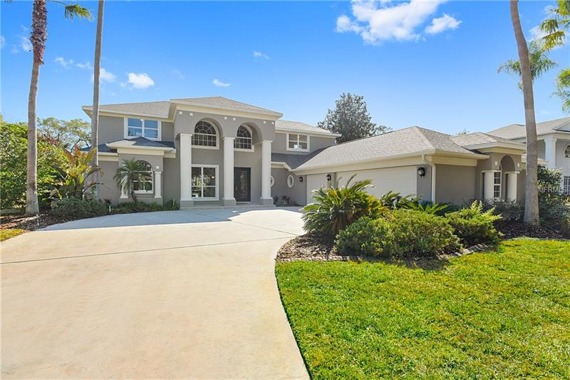 RIVER HILLS COUNTRY CLUB PH 02 - VALRICO - T2924284-7