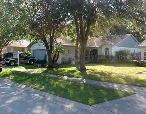 4721 S DAWNMEADOW,  PLANT CITY, FL