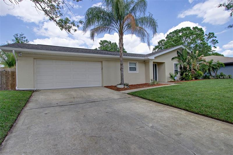 T3102384 Arrowhead Cove Winter Park, Real Estate  Homes, Condos, For Sale Arrowhead Cove Properties (FL)