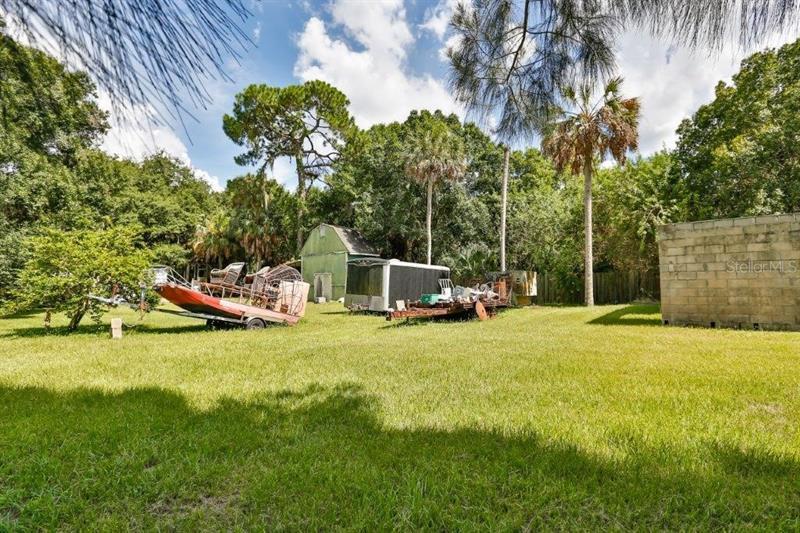 6109 ADAMS, GIBSONTON, FL, 33534