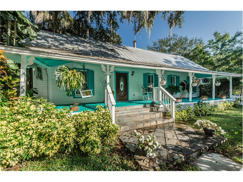 349 W  LEMON,  PALM HARBOR, FL