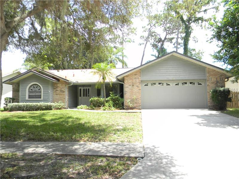 2093  NEWBURY,  PALM HARBOR, FL