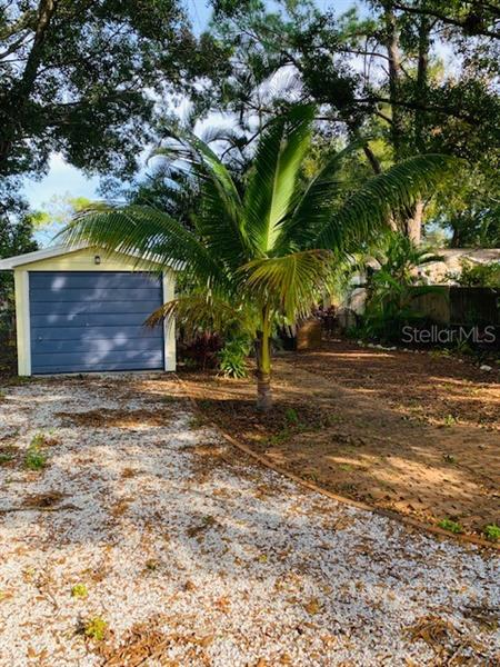 4220 N 10TH, ST PETERSBURG, FL, 33713