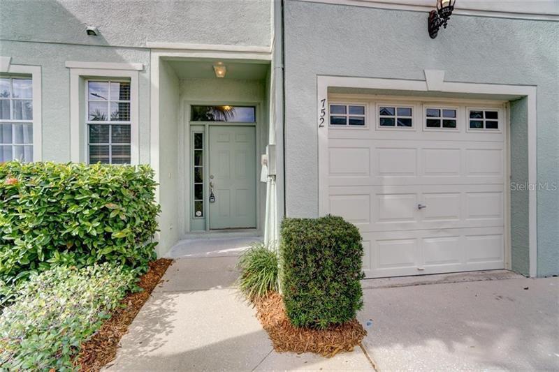 752 NE VALLANCE, ST PETERSBURG, FL, 33716