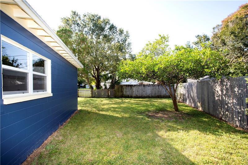 4130 NE LOCUST, ST PETERSBURG, FL, 33703