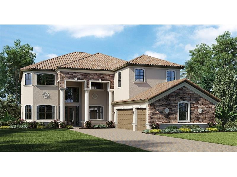 13803  SWIFTWATER,  LAKEWOOD RANCH, FL