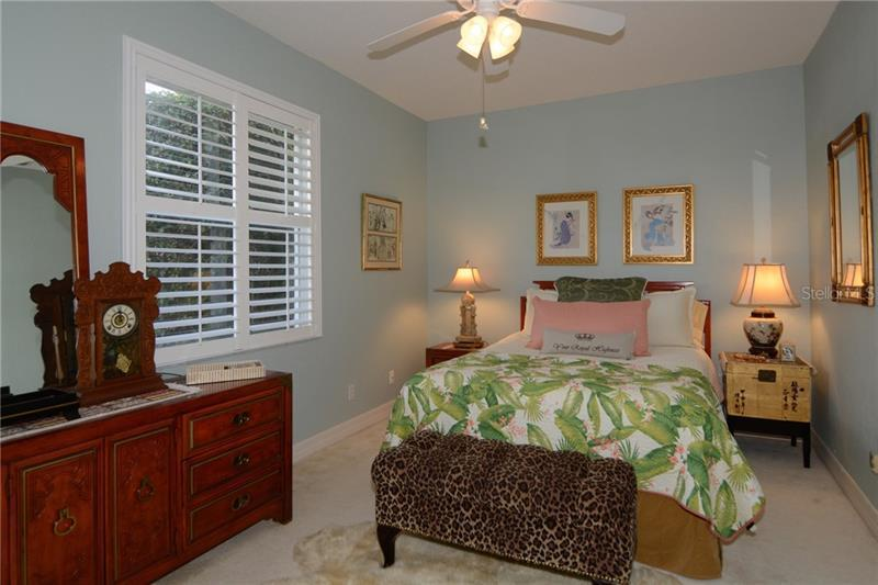 Photo of 3808 Little Country Road (A4206051) 13